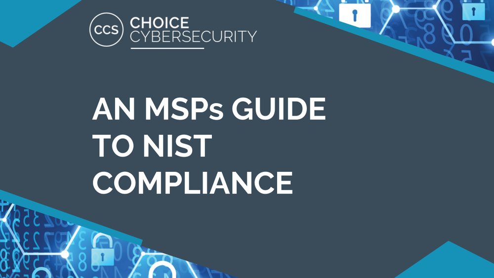 An MSPs Guide to NIST Compliance.pptx.png