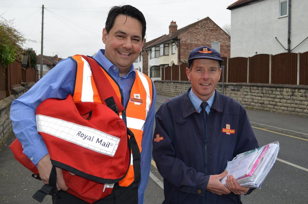 Stephen postman.jpg