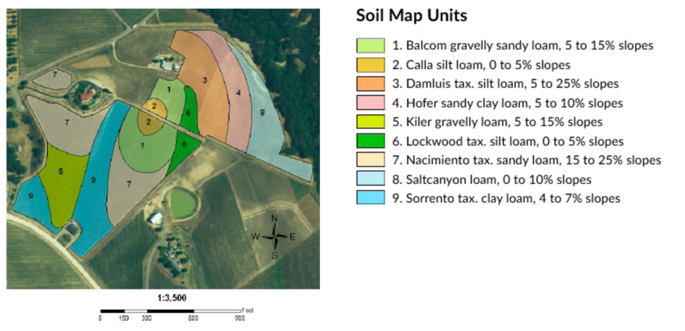 soil-map-1.png