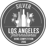 2016WINEMedal_SILVER-150x150.png