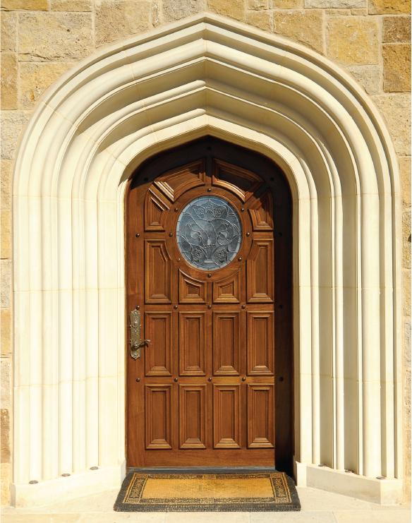 Front Doors & Designer Doors pezcame.com