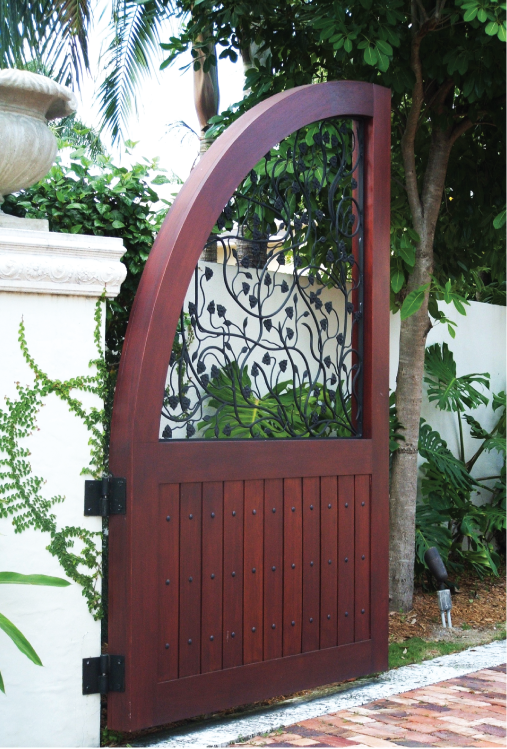 custom wood gates-02.png