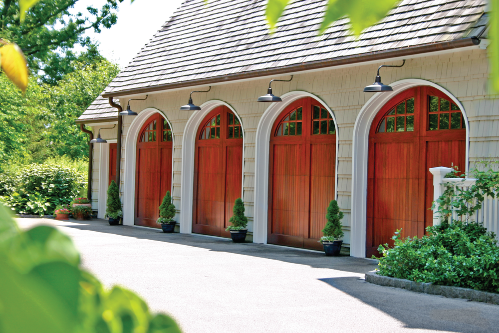 custom wood arch top garage doors-04.png
