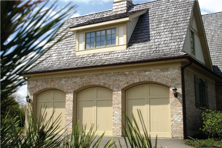 custom wood garage doors geometric trim.png