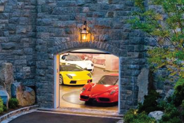 custom wood garage doors ferrari.png