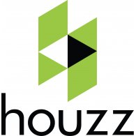 Designer Doors as seen in Houzz