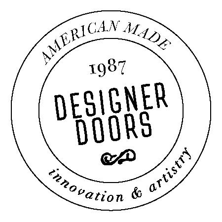 Designer Doors Inc metal exterior doors Designer Doors Handcrafts The Worlds Best Garage Doors Entrance Doors Shutters And Gates As Well As Opening Walls And Retractable Roofs