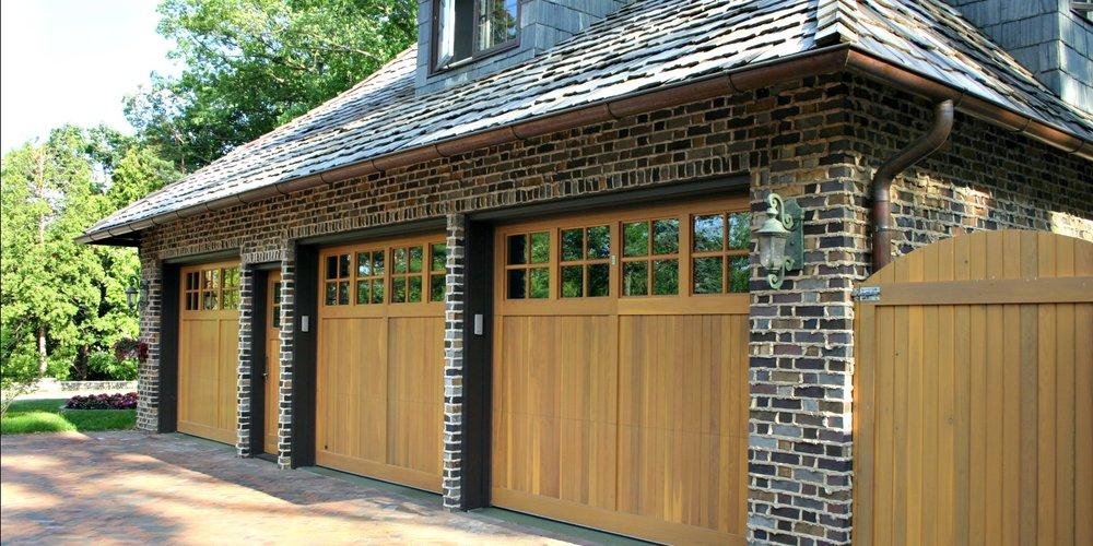 Door front door gate architectural harmony Emergency Key copy.jpg & Designer Doors Pezcame.Com