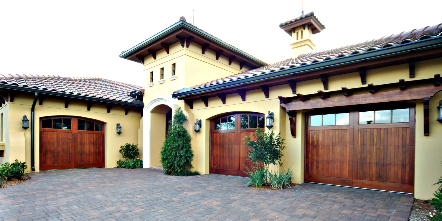 stylish home remodel door garage through decor inspirations about prices walk with