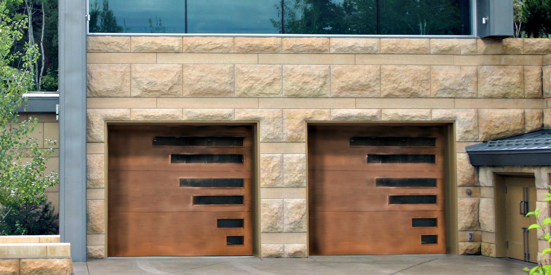 Designer doors p 0010 4g rubansaba
