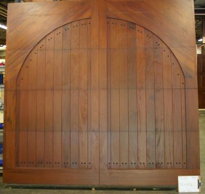 Door 1 - 1943A - $2,894