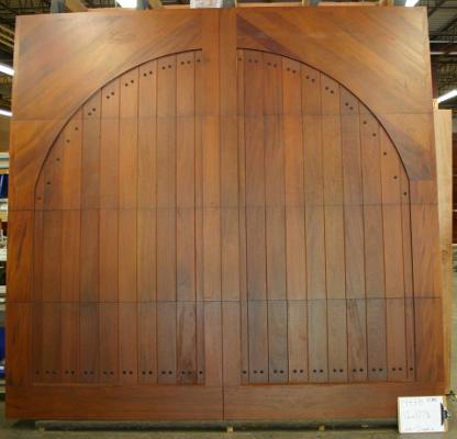 Door 2 - 1943B - $2,894