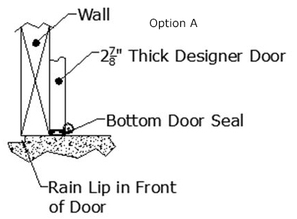 Rain_Lip_Option_A.jpg