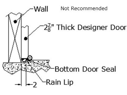 Rain_Lip_Avoid_This_Scenario.jpg
