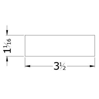 4-Inch-Casing.jpg