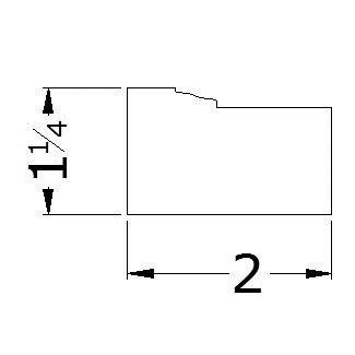 2-Inch-Casing.jpg