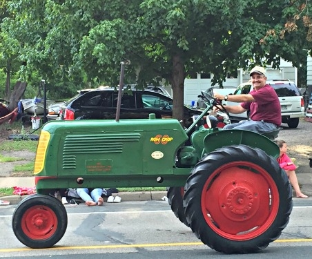 chad tractor.jpg
