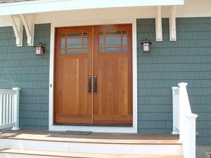 Dbl+6-0x7-0+front+entry+door.jpg