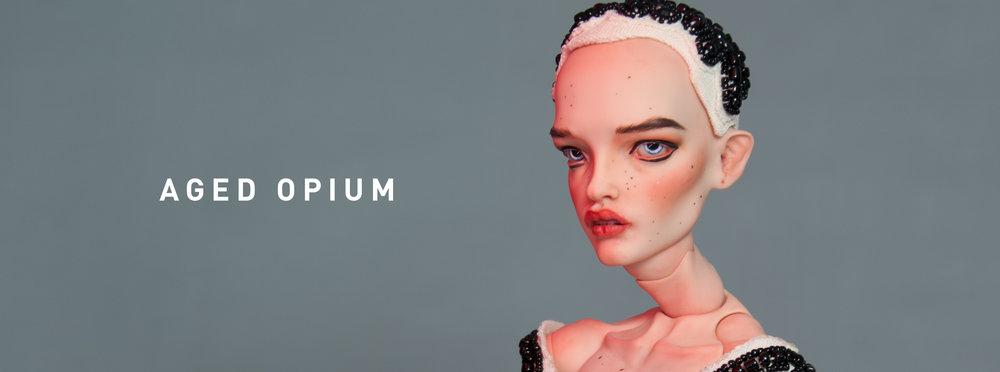 GalleryTemplate-aged-opium.jpg