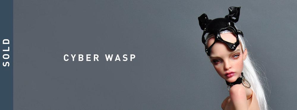 WaspGallerySold (1).jpg