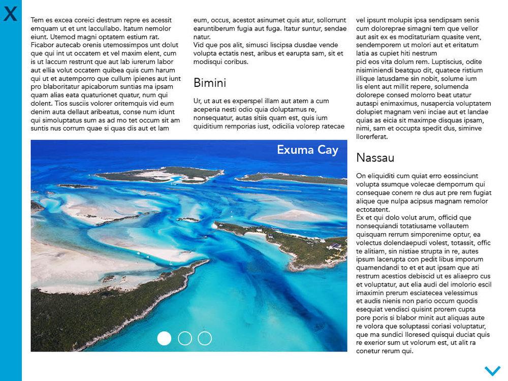 Tablet Magazine Article 3 - Horizontal
