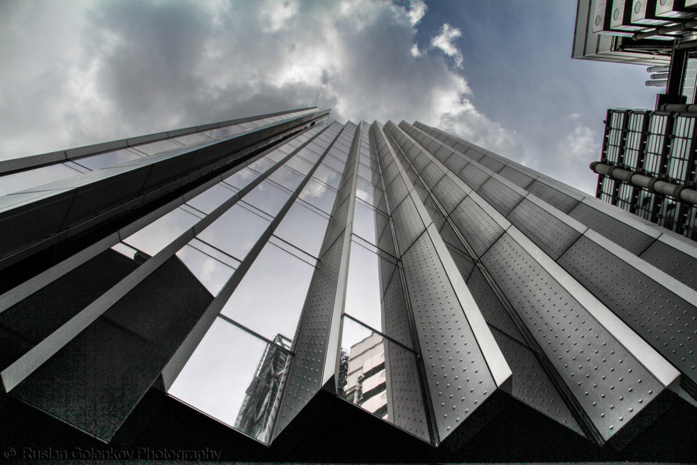 30-fenchurch-avenue-london.jpg