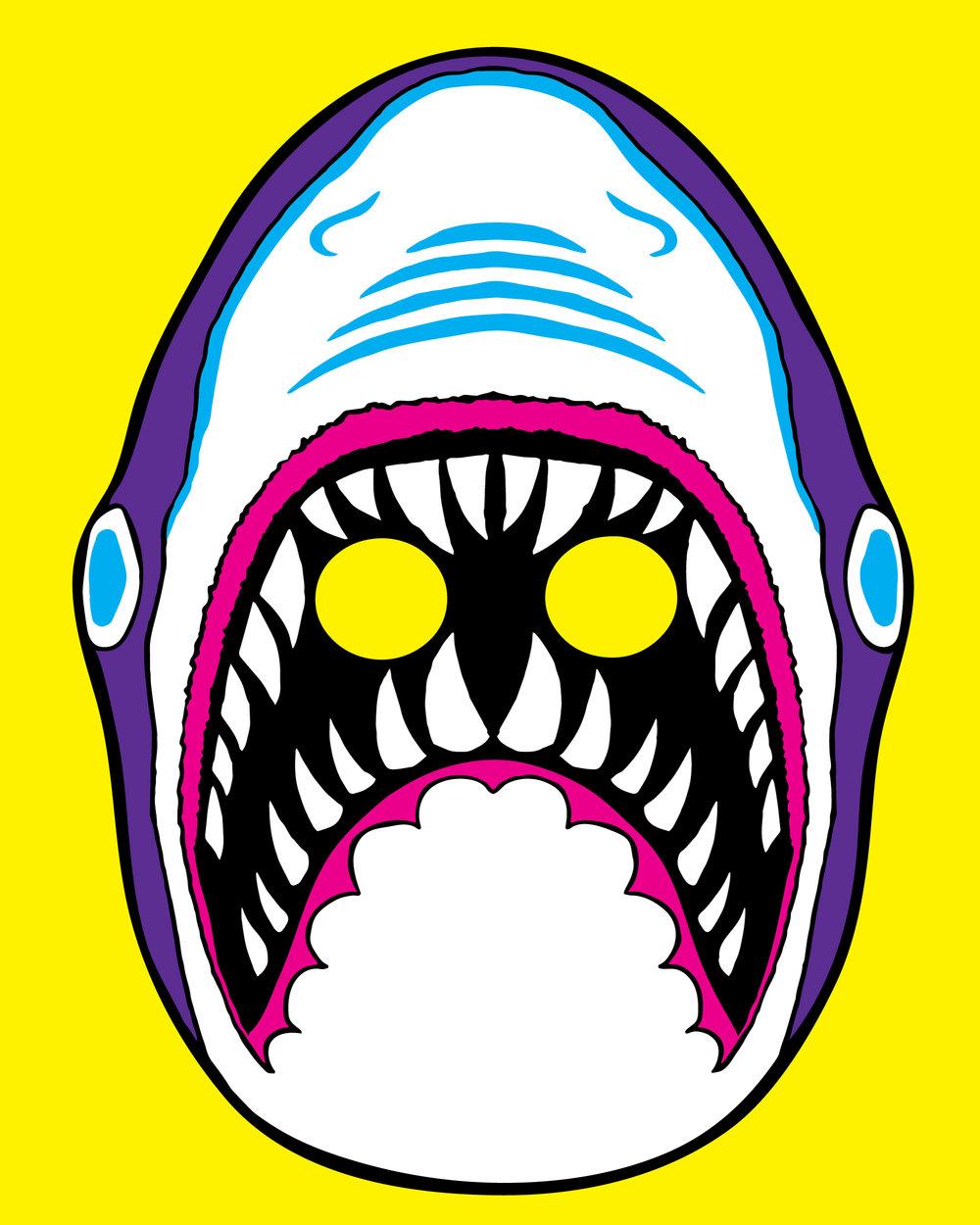 Jaws-Mask-alt.jpg