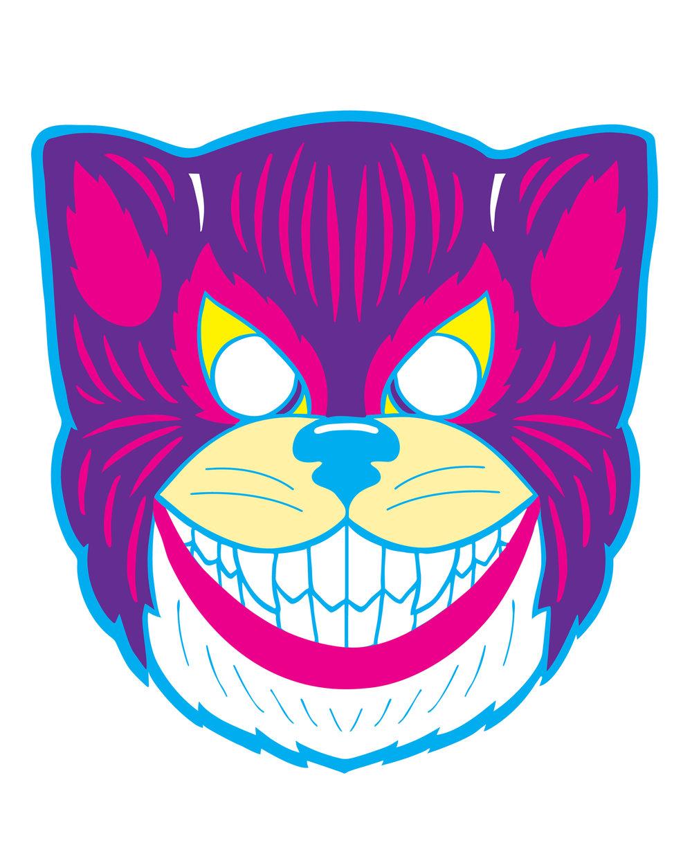 Cat-Mask-alt.jpg