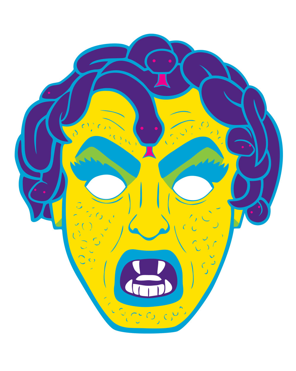 Medusa-Mask_colored-alt.jpg