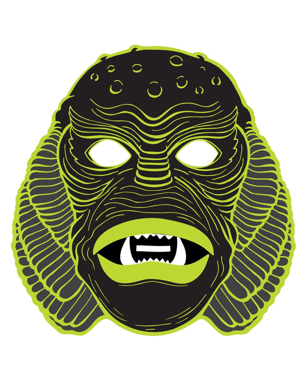 Creature-Mask-alt.jpg