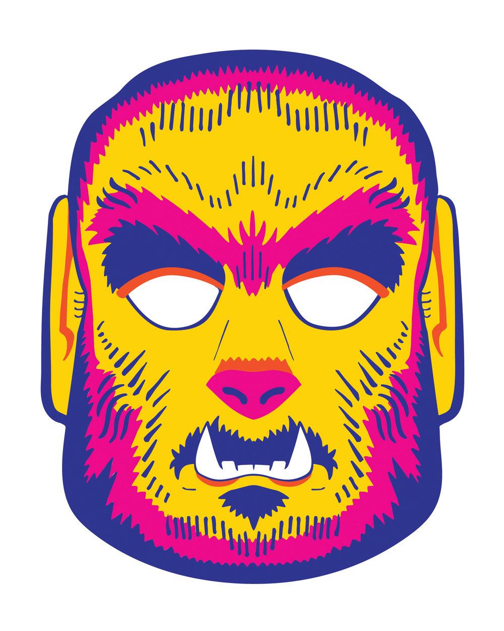 NewWolf-Mask_alt.jpg