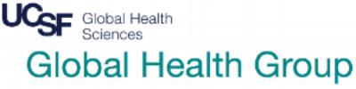 UCSF GHG Logo.png
