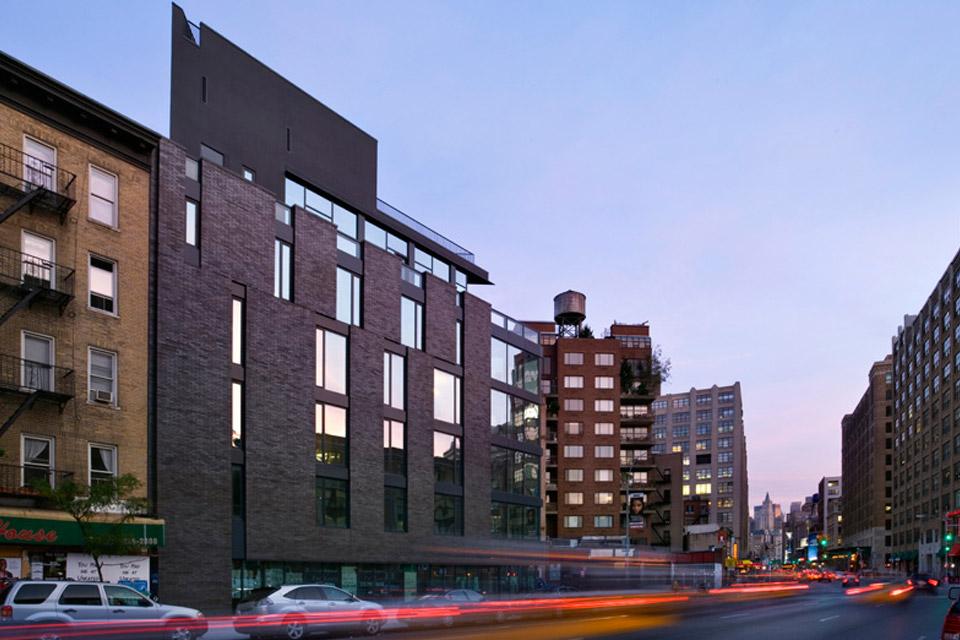 One-Seventh-Avenue-NYC-Residential-03.jpg