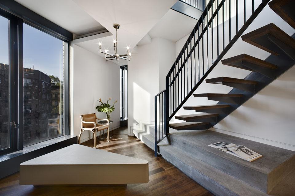 One-Seventh-Avenue-NYC-Residential-05.jpg