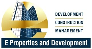 E Properties and Development