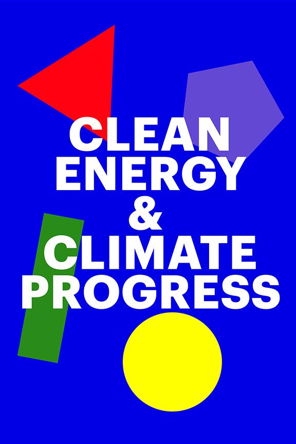 cleanenergyshapes.jpg