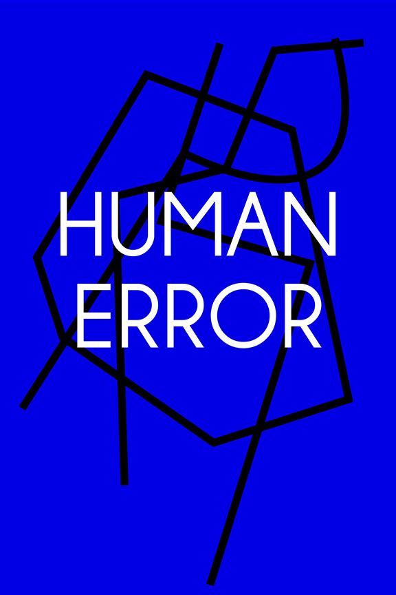 humanerror.jpg