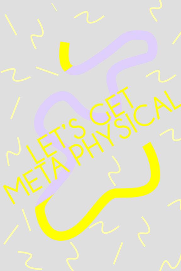 meta3.jpg