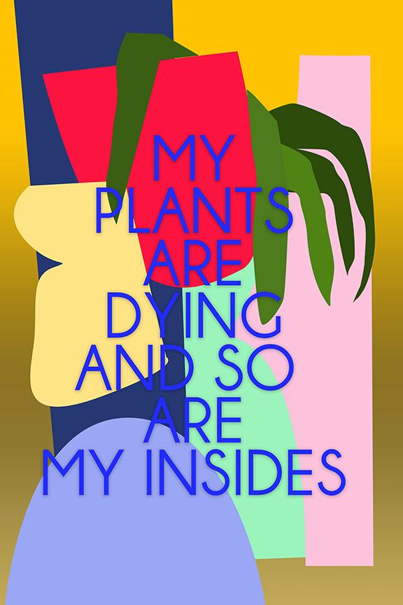 plantsaredyingb.jpg
