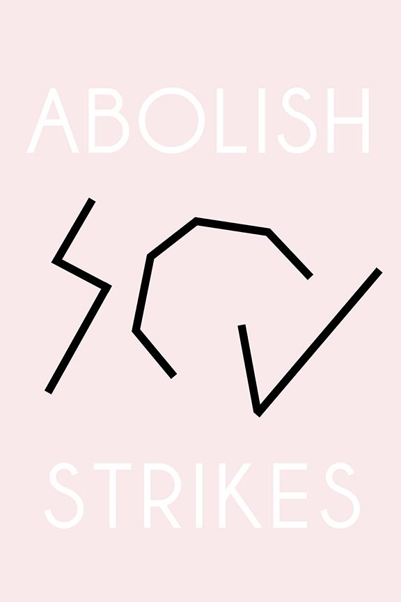 strikes3.jpg