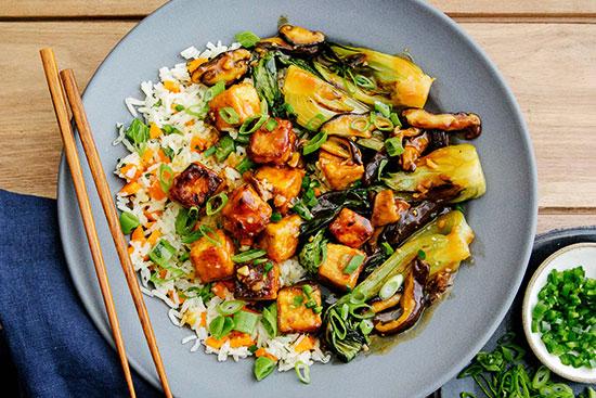 green chef 3.jpg