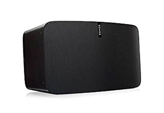 smart-speaker-img.jpg