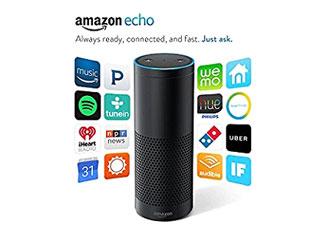 hands-free-speaker-img.jpg
