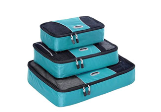 packing-cubes-img.jpg