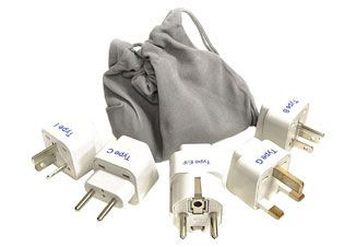 plug-adapter-set-img.jpg