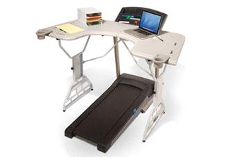 trek-desk-img.jpg