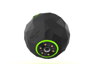 360fly-action-camera-img.jpg