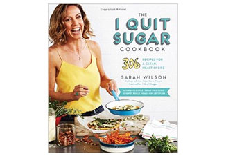 quit-sugar-cookbook-img.jpg