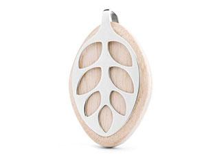 bellabeat-leaf-img.jpg
