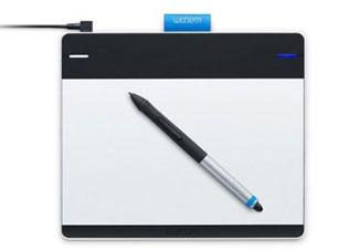 wacom-intuos-pen-img.jpg